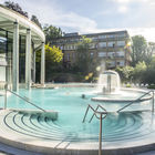 Caracalla Spa Baden-Baden