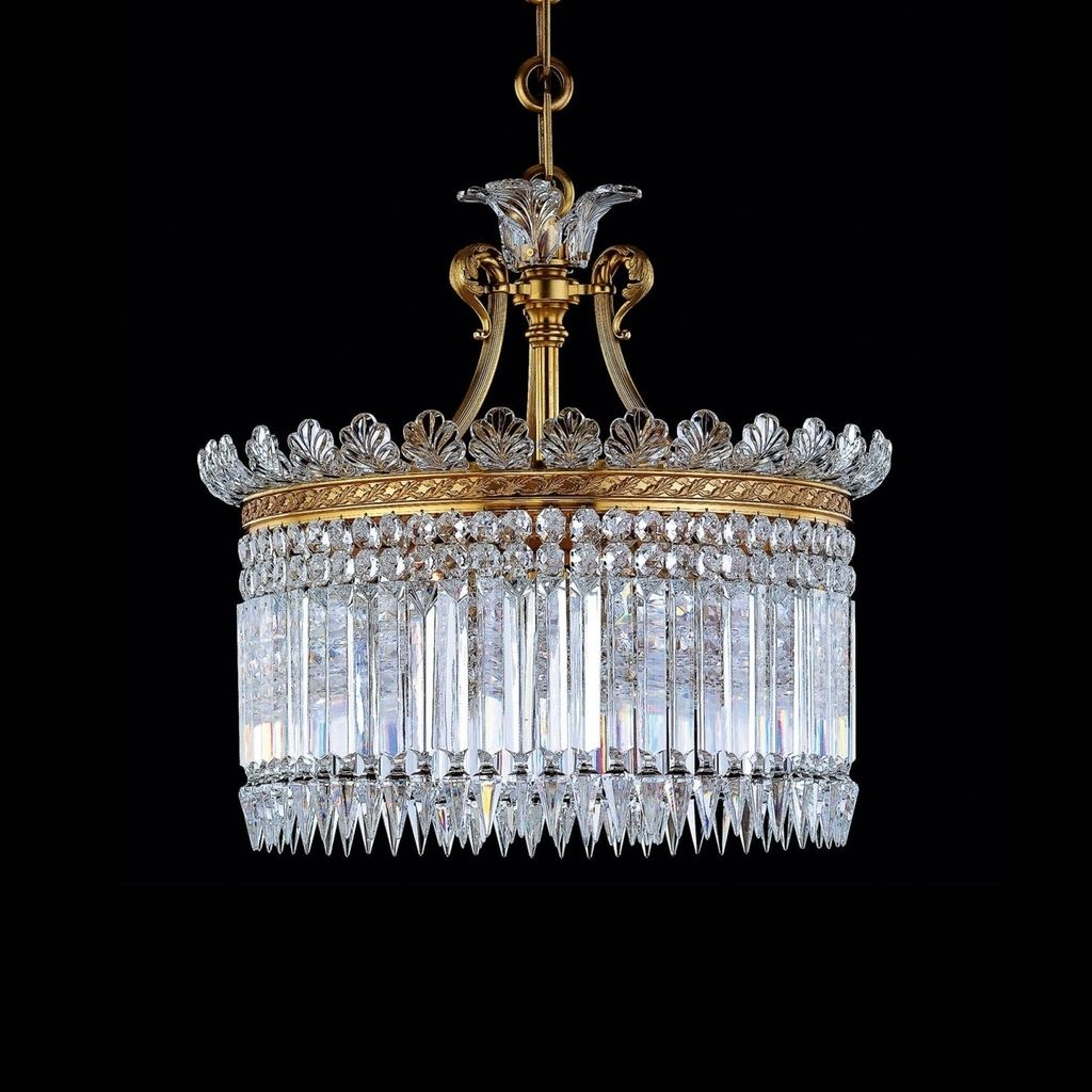 Baccarat (cristallerie)